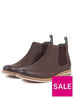 barbour-penshaw-lightweight-chelsea-boot