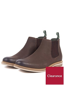 barbour-penshaw-lightweight-chelsea-boot