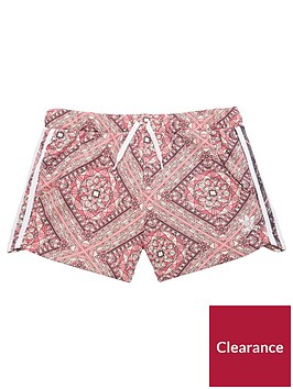 adidas-originals-girls-graphic-short-multinbsp