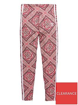 adidas-originals-girls-graphic-legging-pinknbsp