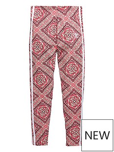 adidas-originals-girls-graphic-legging