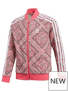 adidas-originals-girls-track-top