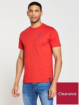 gio-goi-back-logo-t-shirt