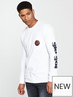 gio-goi-long-sleeve-t-shirt