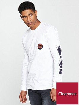 gio-goi-long-sleeve-t-shirt