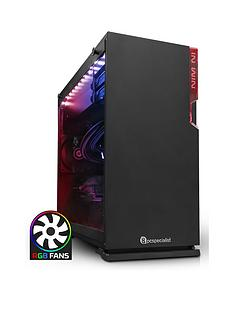 pc-specialist-orion-colossus-intelreg-coretrade-i9-processornbsp16gbnbspramnbsp500gbnbspssd-amp-2tbnbsphard-drive-gaming-pc-with-11gbnbspgeforce-gtx-1080tinbspgraphics