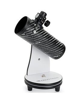 celestron-firstscope-76