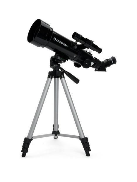 celestron-travel-scope-70