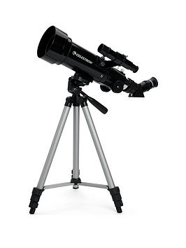 celestron-travel-scope-70