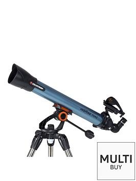 celestron-inspire-70mm-az-refractor