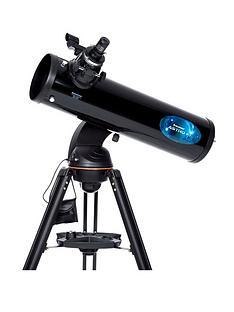 celestron-astro-fi-130mm-reflector