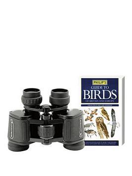 celestron-upclose-g2-7x35-porro-prism-birder-kit