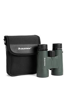 celestron-nature-dx-10x42-roof-prism