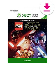 xbox-lego-star-wars-the-force-awakens