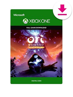 xbox-ori-and-the-blind-forest-definitive-edition