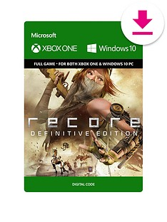 xbox-recore-definitive-edition