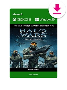 xbox-halo-wars-definitive-edition