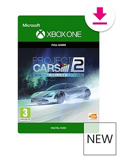 xbox-project-cars-2-deluxe-edition