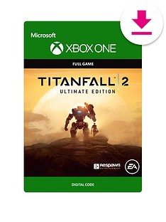 xbox-titanfall-2-ultimate-edition