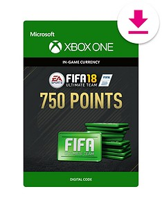 xbox-fifa-18-ultimate-team-fifa-points-750