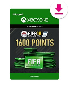 xbox-fifa-18-ultimate-team-fifa-points-1600
