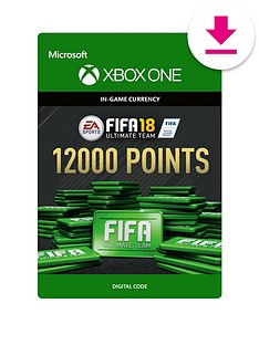 xbox-fifa-18-ultimate-team-fifa-points-12000