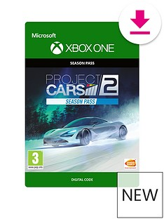 xbox-project-cars-2-season-pass