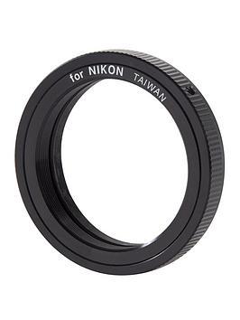 celestron-t2-adapter-nikon