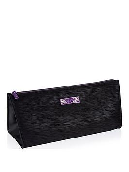 ghd-nocturne-wash-bag