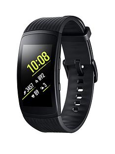 samsung-gear-fit-2-pro-black