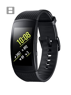 samsung-gear-fit-2-pro-watch