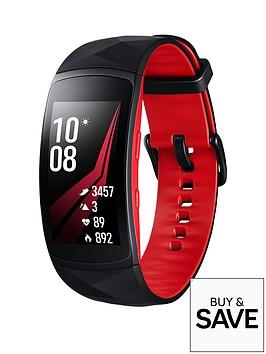 samsung-gear-fit-2-pro-watch