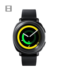 samsung-gear-sport-watch