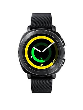 samsung-gear-sport-watch