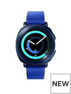 samsung-gear-sport-blue