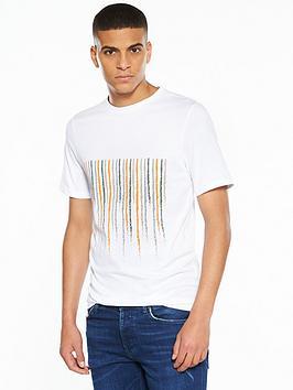 native-youth-peak-tshirt