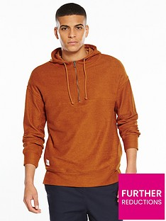native-youth-olympic-overhead-hoody