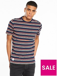 native-youth-mungo-stripe-tshirt