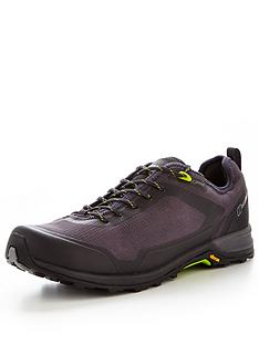 berghaus-ft18-gtx-lightweight-shoe