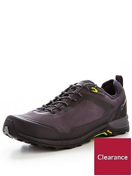 berghaus-ft18-gtx-lightweight-shoe