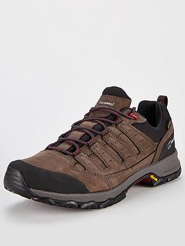 berghaus-fellmaster-active-gtx-shoe