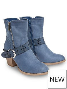 joe-browns-brooklyn-ankle-boots