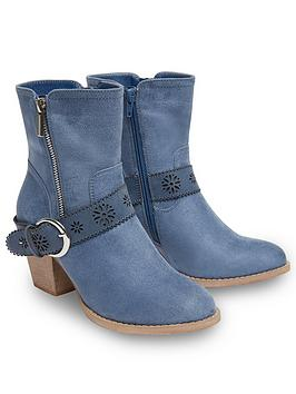 joe-browns-brooklyn-ankle-boots