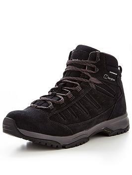 berghaus-berghaus-expeditor-ridge-20-leather-boot