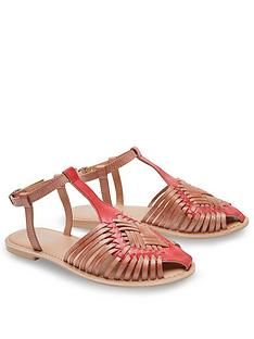 joe-browns-joe-browns-cool-and-casual-leather-sandals