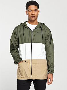 nicce-festival-jacket