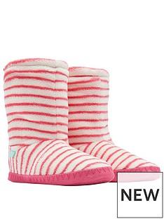 joules-soft-stripe-slipper-boot