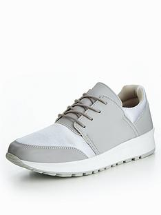 v-by-very-panther-lace-up-runner-trainer-silver