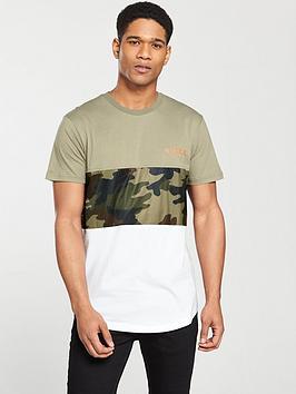 nicce-fusion-tshirt