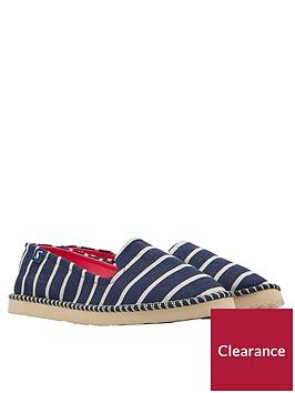 joules-flipadrille-french-navy-stripe-espadrille